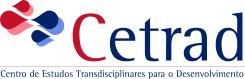 CETRAD-Vila Real Portugal