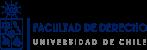 Univ. Chile-Fac. Derecho