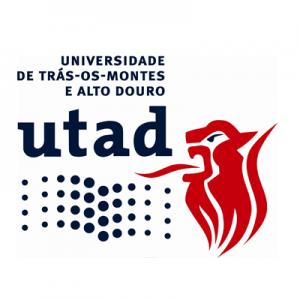 Universidad de Tras os Montes e Alto Douro