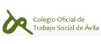 logo_colegio_avila