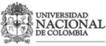 logo_unc
