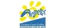 logo_amanecer