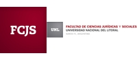 logo_fcjs_unl