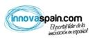 logo_innova