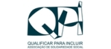 logo_qualificar