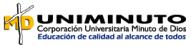 logo_uniminuto