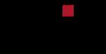 Univ. Rioja-Cátedra UNESCO