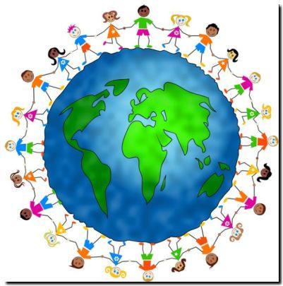convención-internacional-de-los-derechos-del-niño