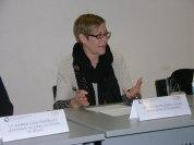 Dra. Antonia Picornell Lucas