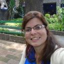 Adriana Elías