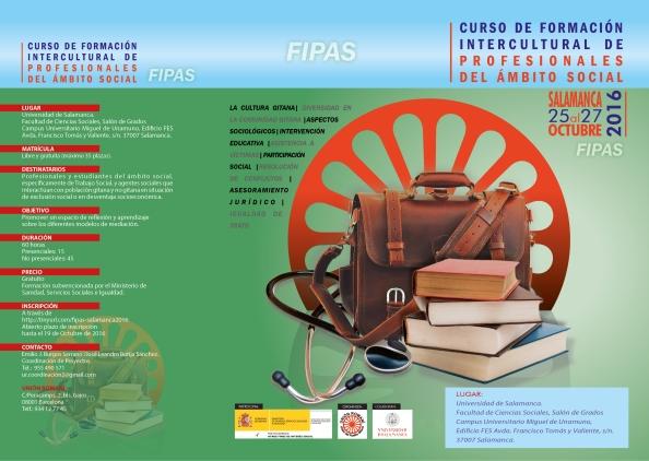 union-romani_triptico_formacion-intecultural-profesionales-en-el-ambito-social-__salamanca-2016