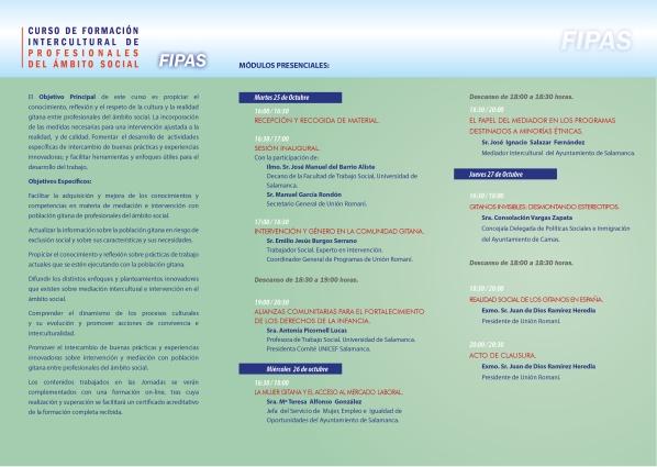 union-romani_triptico_formacion-intecultural-profesionales-en-el-ambito-social-__salamanca-20162