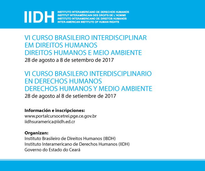 FL-IIDH (1)
